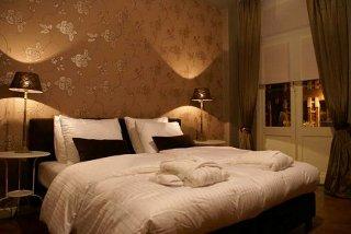 Romantische vakantie belgi - Romantische kamers ...